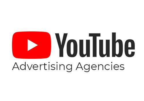 YouTube广告