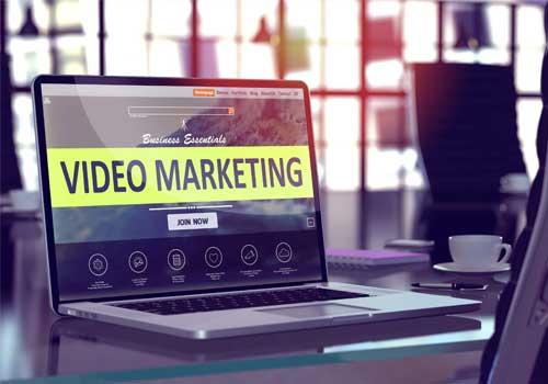 2020年视频营销的六大趋势!