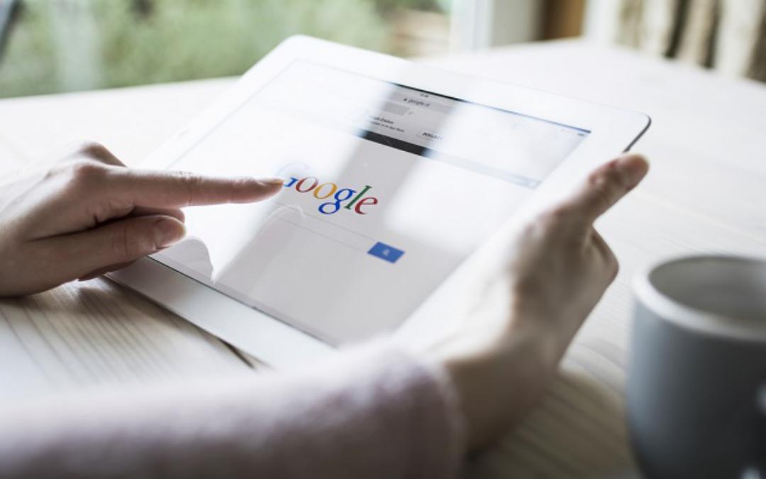 谷歌SEO优化.jpg