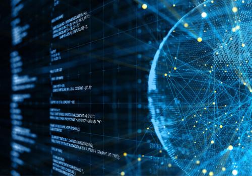 聚米网络网速测试
