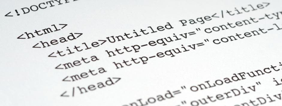 聚米网络标题标签优化
