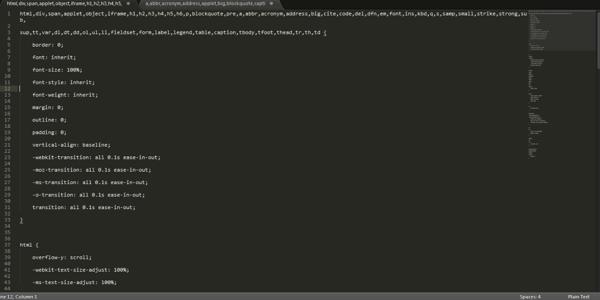 聚米网络移动端代码优化.jpg