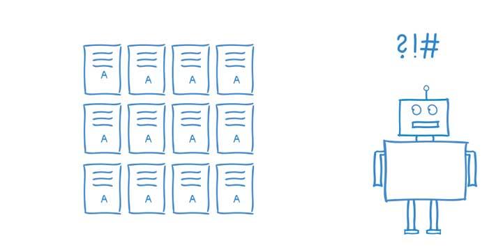 聚米网络重复页面优化