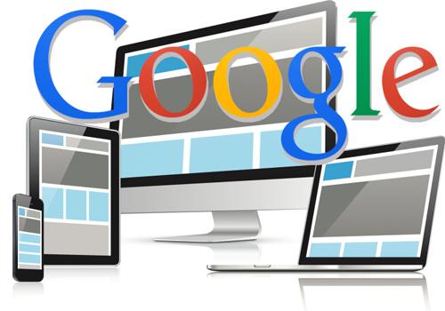 什么是谷歌展示广告