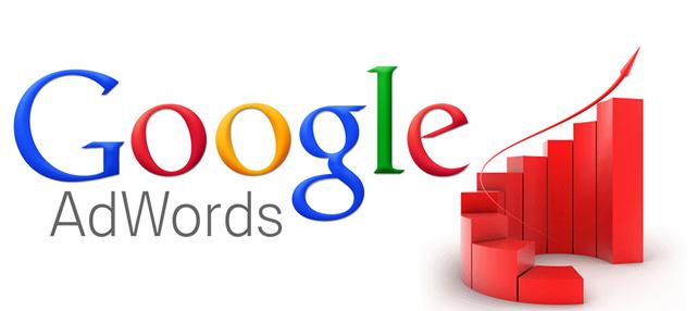jumi Google ads