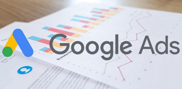 聚米网络谷歌广告推广方法