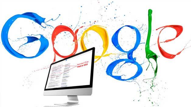 谷歌如何优化.jpg