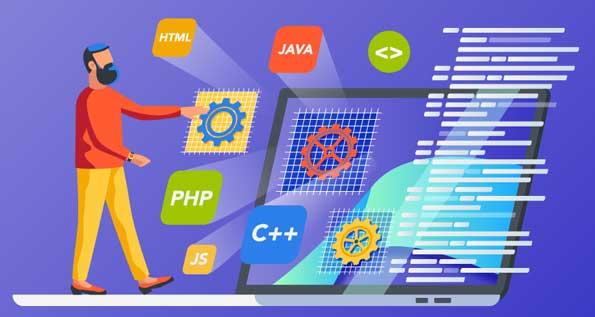 网站建设方法