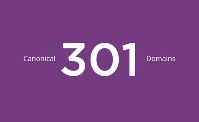 4321.jpg