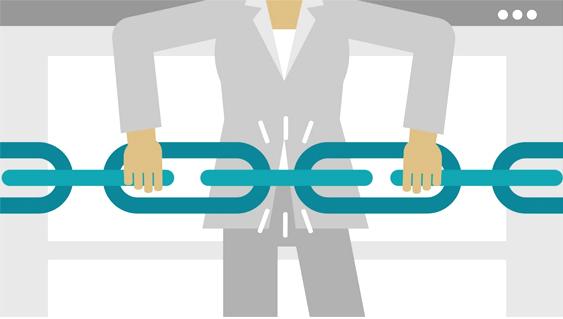 聚米网络搭建链接