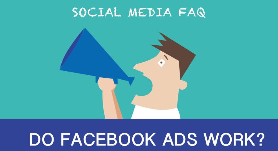 Does-Facebook-advertising-work