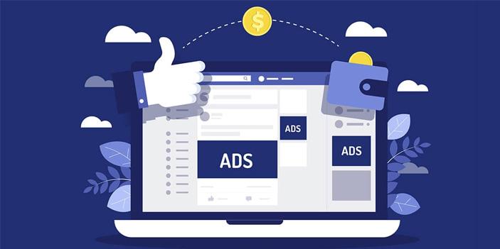 Facebook-AD-promotion-jumi_1