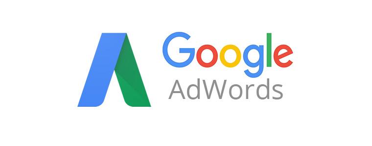 Google-AdWords-keyword-strategy.jpg
