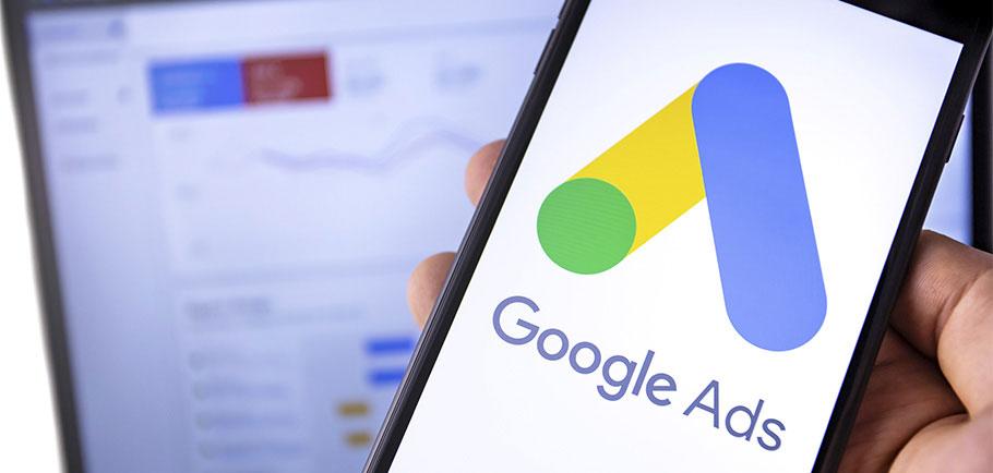 Google-Ads:选择关键字匹配类型的5个关键点