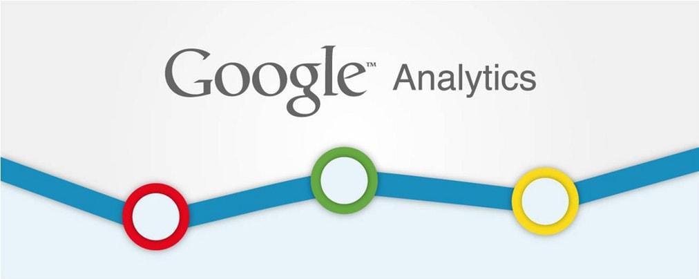Google-Analytics-tool-usage-jumi