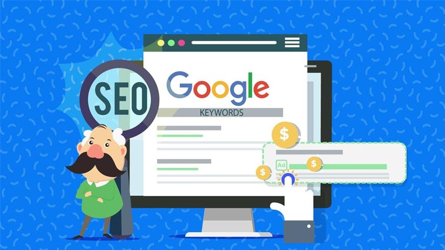 Google-description-seo-jumi