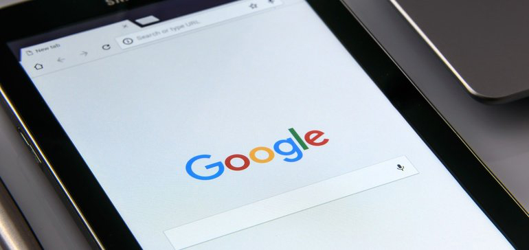 Google-is-cutting-back-on-AD-acceleration-to-make-it-more-efficient