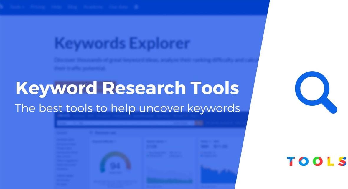 Google-keyword-research-tool--2-.jpg