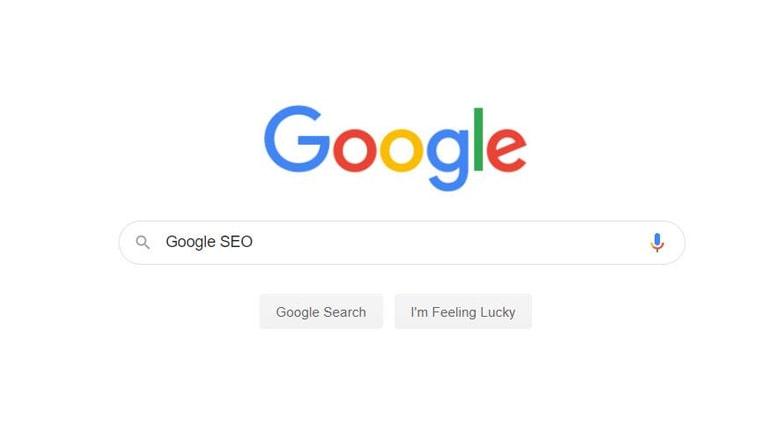 Google-search-type
