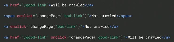 JavaScript--.png