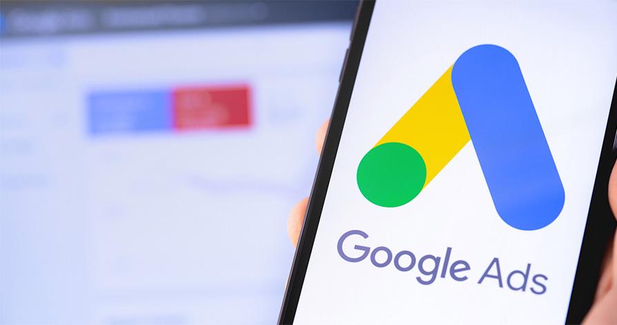 Jumi-google-ads