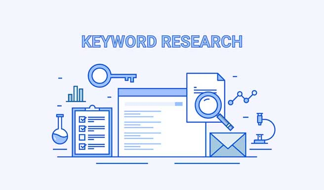Keyword-research_1