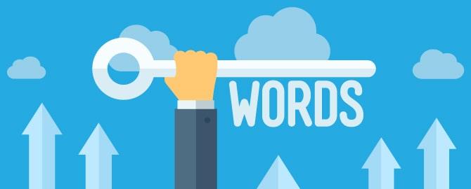 The-keyword-locates-the-element