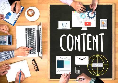 content-title