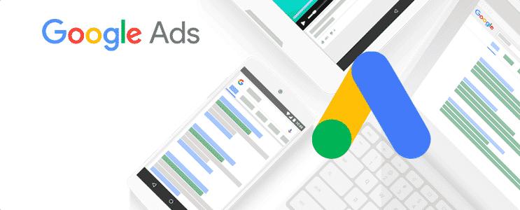 google-ads-seo.jpg