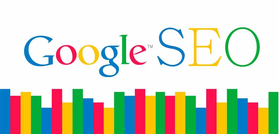 google-seo_3.jpg