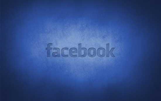 海外推广有高招,Facebook帮大忙