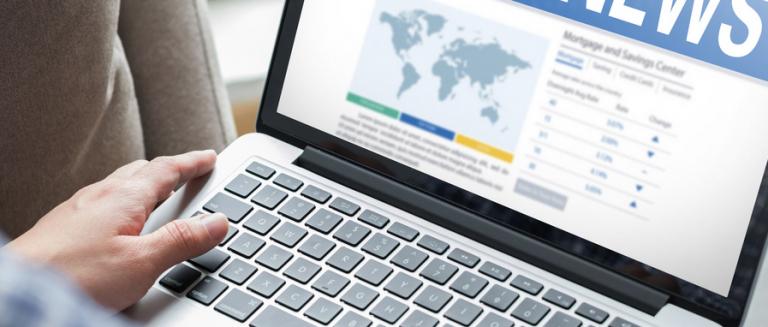 juimi-How-to-optimize-Google
