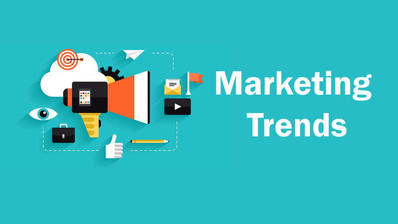 jumi-Five-search-marketing-trends-you-need-to-know-about-in-2020.jpg