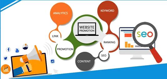 jumi-Foreign-trade-website-promotion_1.jpg