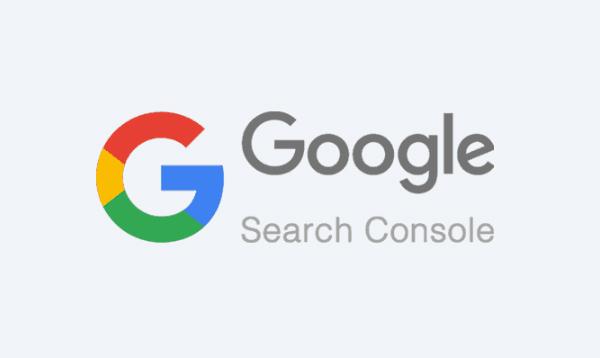 jumi-Google-search-optimization-method