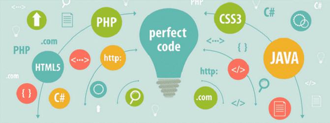 jumi-Website-language-code