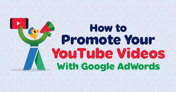 jumi-YouTube-Google-AdWords-campaign