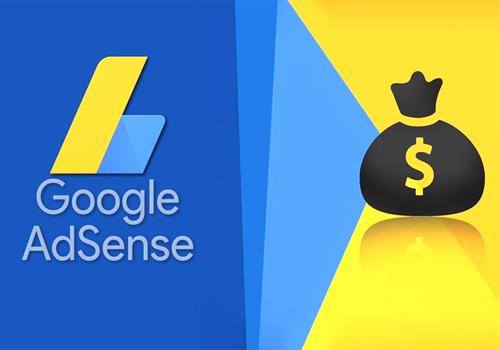 jumi-google-adsense
