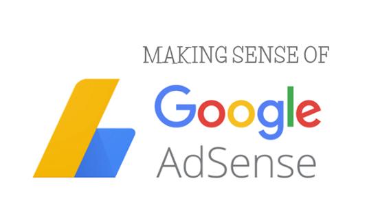 jumi-google-adsense_1