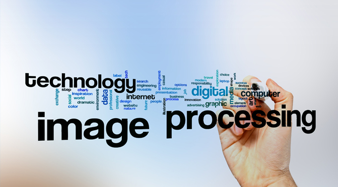 jumi-image-processing