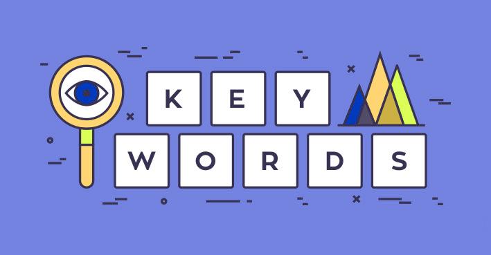 jumi-keyword
