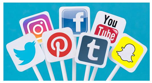 jumi-social-media