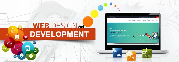 jumi-website-design