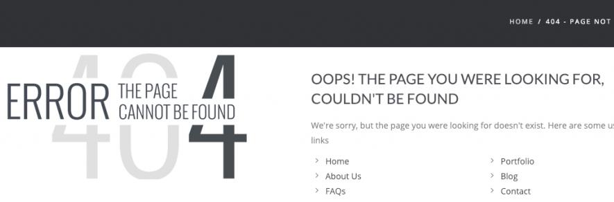 jumitop-404