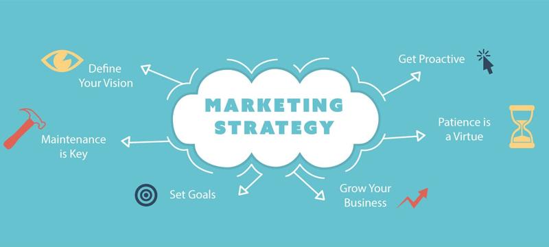 jumitop-market-strategy