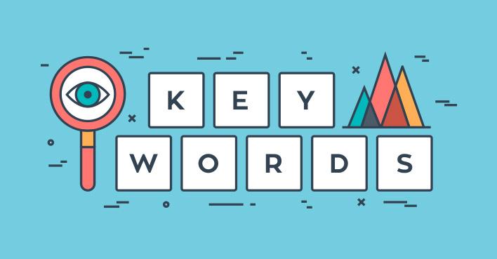 keyword-seo-2