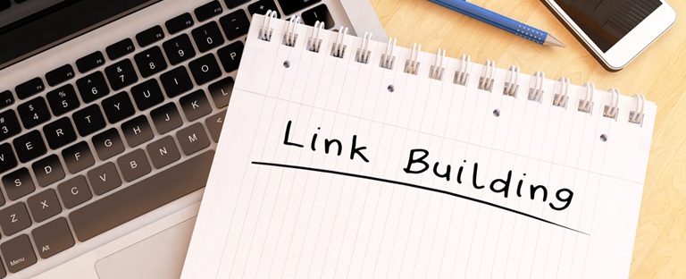 link-build.jpg