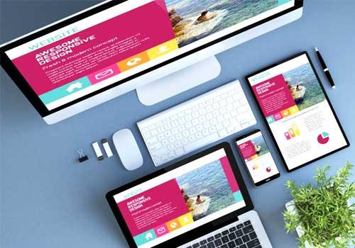 website-design_1